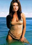 Sandra Bullock >300 pics - crap removed. Foto 234 (Сандра Баллок> 300 фото - дерьмо удалены. Фото 234)