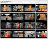 Dolly Parton - Backwoods Barbie (Music Video) (VOB)