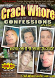 th 84852 Crack Whore Confessions 123 109lo Crack Whore Confessions