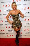 Here's Paris Hilton posing in her army-slut costume at club LAX Halloween night.... Foto 806 (Вот Пэрис Хилтон постановки в ее армии шлюха костюма в клубе LAX Хеллоуин ночью .... Фото 806)