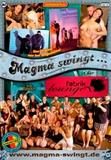 magma_swingt_in_der_fabrik_lounge_front_cover.jpg