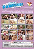 th 96914 Seventeen TeenageFantasies01.Whatallmendreamof 1 123 121lo Seventeen   Teenage Fantasies 1