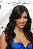 Kim Kardashian at her birthday party Foto 195 (Ким Кардашиан на ее дне рождения Фото 195)