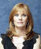 "Marg Helgenberger I know theres a few pictures of her in the 'CSI BABES' thread, but i guess she can have her own thread... Foto 67 (Марж Хелгенбергер Я знаю, Theres несколько ее фотографии в ""CSI Babes"" нить, но я думаю, она может иметь свою собственную потока ... Фото 67)"