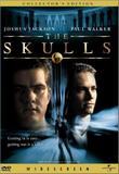 the_skulls_alle_macht_der_welt_front_cover.jpg