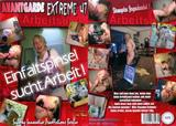 th 15375 AvantgardeExtreme47 123 157lo Avantgarde Extreme 47