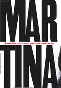 Мартина Стелла, фото 8. Martina Stella - Max Italy - Dec 2010 (x14), photo 8