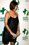 th_53318_Celebutopia-Kate_Walsh-Global_Green_Pre-Oscar_Party-08_122_167lo.JPG