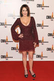 Patricia Heaton - Jay Leno's Tonight Show Foto 96 (Патриция Хитон - Джей Лено Tonight Show Фото 96)