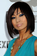 Бэй Линг, фото 20. Bai Ling - 'The Expendables' Premiere in LA August, photo 20