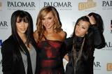 th_03301_Kim_Kardashian_2008-12-08_-_A_Night_For_Change_benefiting_Alternative_Intervention_Models_in_LA_335_122_181lo.jpg