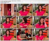 Selena Gomez - The Bonnie Hunt Show - 12/16/09