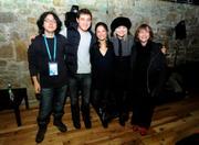 http://img186.imagevenue.com/loc187/th_24130_Kristin_Kreuk_Vampire_premiere_Sundance_Film_Festival3_122_187lo.jpg