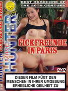th 79266 tduid300079 FickfreundeinParis 123 189lo Fickfreunde in Paris