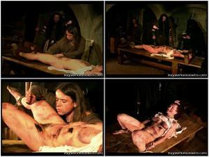 threads Modern Inquisition Interrogatio All Movies page