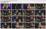Amy Brenneman - 01.13.10 (Chelsea Lately) SDTV Xvid