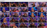 Holly Willoughby - Xtra Factor (Live Show Week 6) - 14th November 09