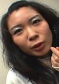 JWife a277 - Naoko