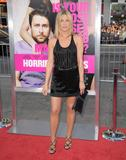 th_11370_JenniferAniston_HorribleBossespremiere_Hollywood_300611_022_122_353lo.jpg
