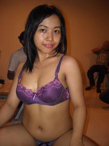 Foto Hot Liukan Tubuh Penari Bugil