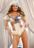 th_08397_fashiongallery_VSShow08_Show-233_122_356lo.jpg