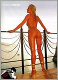 BUMP with a few HQ pics. Could a MOD please retitle this thread to Ramona Drews? Thnx... Foto 80 (BUMP � ����������� ���� HQ.  ���� 80)