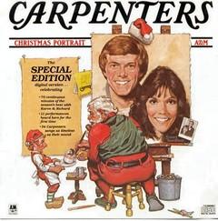 Vánoční alba Th_72970_The_Carpenters_-_Christmas_Portrait_122_367lo