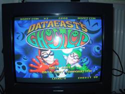 Mes mods sur autre chose que sur Master System ^^ Th_50739_Ghostlop_1_122_384lo