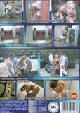 th 29985 VersteckteKamera 1 123 389lo Versteckte Kamera