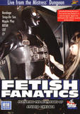 th 98266 Fetish Fanatics 123 397lo Fetish Fanatics