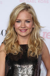 *13 ADDS* Brittany Robertson @ The Teen Vogue's 8th Annual Young Hollywood Party - Oct. 1, 2010 (x2)