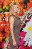 Андреа Рот, фото 6. Andrea Roth - The NY Premiere of 'Eat Pray Love' - August 10, 2010, photo 6