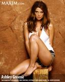 Ashley Greene- Chris Fortuna photoshoot - LQ Photo 7 (Эшли Грин-Chris Fortuna Фотосессия - LQ Фото 7)