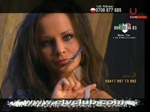 Etv Show Eurotic Tv Porno Videos  Pornhubcom