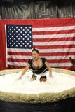 Olivia Munn Forgo the best one! Foto 182 (Оливия Манн Отказаться лучшим! Фото 182)