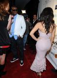 Kim Kardashian 6th Annual Leather And Laces Celebration in Tampa, January 30 Foto 700 (Ким Кардашиан 6-я ежегодная кожи и кружева Праздник в Тампе, 30 января Фото 700)