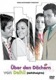ueber_den_daechern_von_delhii_delhii_heights_front_cover.jpg