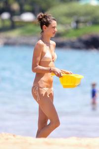 th_74065_Alessandra_Ambrosio_on_the_beach_in_Hawaii_6_122_44lo.jpg