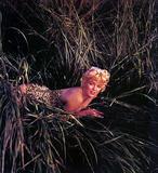 Marilyn Monroe As model for Earl Moran Foto 273 (Мэрилин Монро В качестве модели для графа Моран Фото 273)