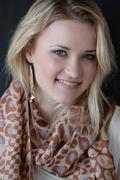 http://img186.imagevenue.com/loc450/th_88010_Emily_Osment_Photo_Session_at_P3R_Publicity_Offices23_122_450lo.jpg
