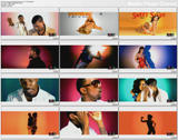 Kanye West  feat.  Jamie Foxx - Gold Digger (Music Video) - HD 1080i