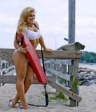 Natalya Neidhart Summer Skin Part 3 Foto 90 (������ ����� ������ �������� Summer Skin ����� 3 ���� 90)