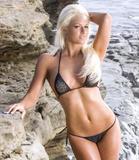 Maryse Ouellet Summer Skin Part 3 Foto 547 (Мариз Уэлле Summer Skin Часть 3 Фото 547)