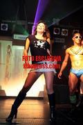 "Sabrina Salerno presenta il suo nuovo album ""Erase/Rewind"" Th_32282_p984921_122_499lo"