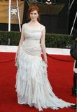 Christina Hendricks 14th Annual Screen Actors Guild Awards 01.27.08 Foto 29 (�������� �������� 14-� ��������� ������� ����������� ������� 01.27.08 ���� 29)