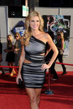 Ерин Ендрюс, фото 4. Erin Andrews The ''Step Up 3D'' World Premiere in Hollywood - August 2, 2010, photo 4