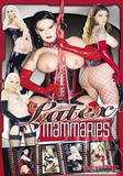 th 32384 Latex Mammaries 123 89lo Latex Mammaries