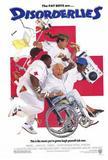 die_fat_boys_als_chaoten_team_front_cover.jpg