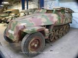 http://img186.imagevenue.com/loc55/th_91590_Schutzenpanzer_Sdkfz_251_01_122_55lo.jpg